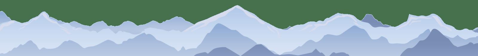 Horská Chata Sněžná